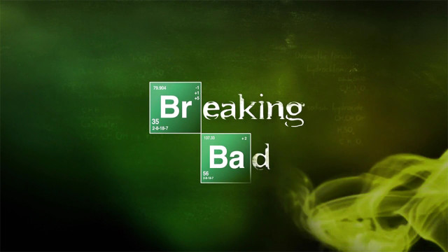 """Alternatives Ende zu """"Breaking Bad"""" aufgetaucht"""
