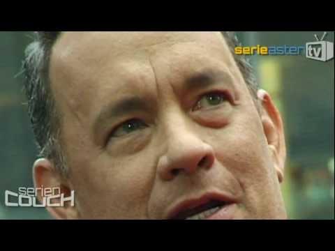 Es war einmal… Tom Hanks