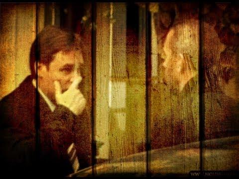 Der Serien-Killer: Dr. House verabschiedet sich