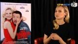 """""""Der nächste, Bitte"""" – Interview mit Diane Kruger"""