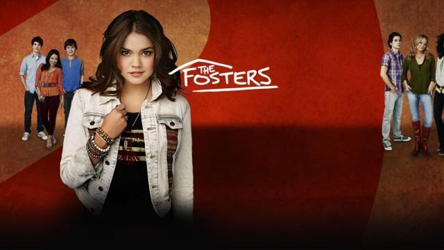 """Die Lästerschwestern: """"The Fosters"""""""
