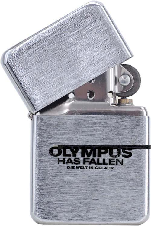 Feuerzeug_Olympus3_kl