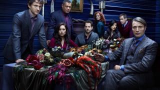 SerienCouch Hangout #3 – Hannibal