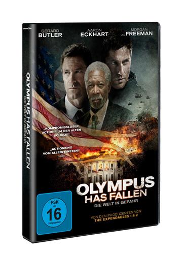 Olympus_Has_Fallen__Die_Welt_in_Gefahr_DVD_3D
