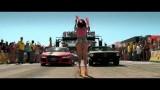 FAST & FUIROUS 7: Erster Trailer