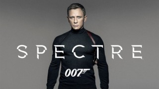 "REVIEW: ""Spectre"" (Kinostart: 5. November 2015)"