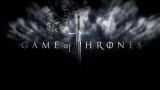 """GEWINNSPIEL: """"GAME OF THRONES"""" (Staffeln 1-4 als TV-Event ab 31. Januar 2016 auf RTL II)"""