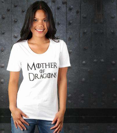 Mother of Dragons_Likoli.de