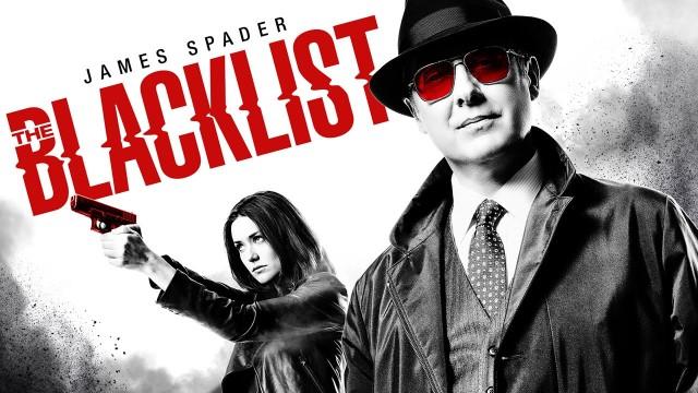 """Interview mit Megan Boone zum Start von """"The Blacklist"""""""