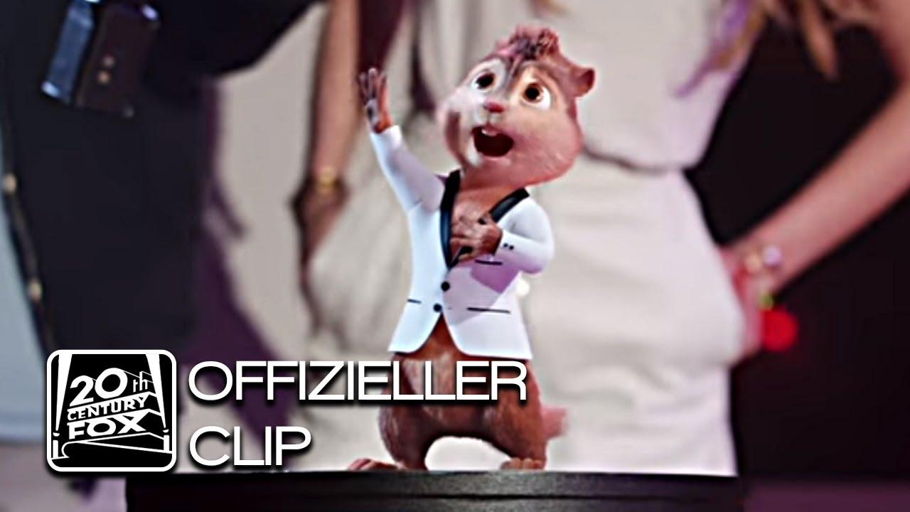 Alvin Und Die Chipmunks 3 Chipbruch Archives Serieastentv