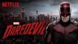 "Podcast: Interview mit Charlie Cox zur 2. Staffel von ""Marvel's Daredevil"" (Teil 1)"