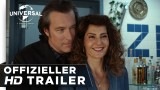 "REVIEW: ""MY BIG FAT GREEK WEDDING 2″ (Kinostart: 24.03.2016)"