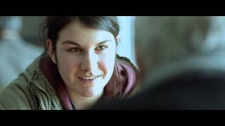 """GEWINNSPIEL: """"KILL BILLY"""" (ab dem 23. Juni 2016 im Kino im Verleih von NFP)"""