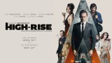 "REVIEW: ""HIGH-RISE"" (Kinostart: 30. Juni 2016)"