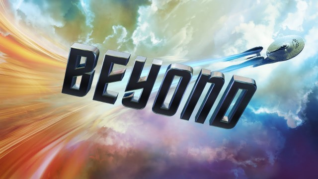 "REVIEW: ""STAR TREK BEYOND"" (Kinostart: 21. Juli 2016)"