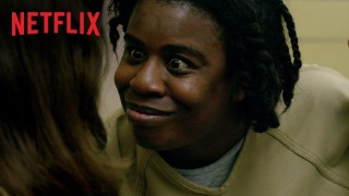 "REVIEW: ""ORANGE IS THE NEW BLACK"" 4. STAFFEL (seit 17. Juni 2016 auf Netflix)"