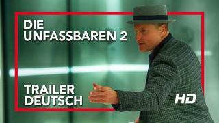 """REVIEW: """"DIE UNFASSBAREN 2″ (Kinostart: 25.8.2016)"""
