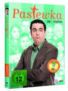 Pastewka7_DVD_Packshot_kl