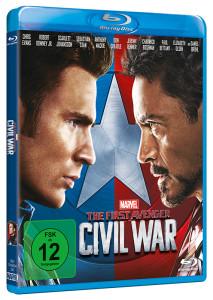 TFA_CW_Blu-ray