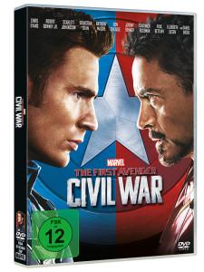 TFA_CW_DVD