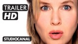 "REVIEW: ""BRIDGET JONES' BABY"" (KINOSTART: 20. OKTOBER 2016)"