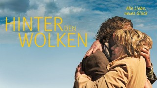 REVIEW: Hinter den Wolken (Kinostart: 20.10.2016)