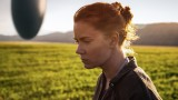"REVIEW: ""ARRIVAL"" (AB 24.11.2016 IM KINO)"
