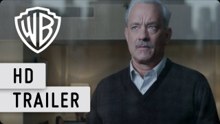"REVIEW: ""SULLY"" (Kinostart 1. Dezember 2016)"