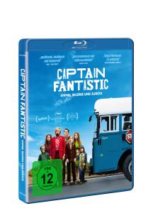 CAPTAIN_FANTASTIC_3D-Cover_BD