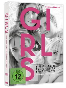 GIRLS 5 3d_fsk