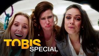 """GEWINNSPIEL: """"BAD MOMS"""" (ab 20. Januar 2017 auf DVD und Blu-ray)"""