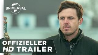 "1 FILM, 2 MEINUNGEN: REVIEW ZU ""MANCHESTER BY THE SEA"" (Kinostart: 19.01.2017)"