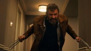 LOGAN – THE WOLVERINE Weltpremiere im Rahmen der Berlinale 2017