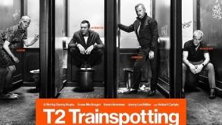 """REVIEW: """"T2 TRAINSPOTTING"""" (ab 16.02.2017 im Kino)"""