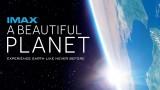 "TRAILER: ""A BEAUTIFUL PLANET – Ein IMAX 3D-Erlebnis"""