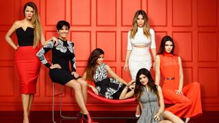 """Dramatische Stunden, dramatische Beichten: neuer Trailer zu """"Keeping Up with the Kardashians"""" Staffel 13"""
