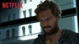 "REVIEW: ""MARVEL'S IRON FIST"" – ab 17. März 2017 exklusiv auf NETFLIX"