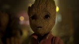 """Podcast """"The Girly View"""": """"GUARDIANS OF THE GALAXY VOL. 2″ (Deutscher Kinostart: 27. April 2017)"""