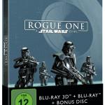 RO-DVD_3D-BD