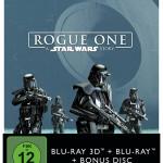 RO-DVD_3D-BD2