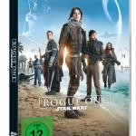RO-DVD_DVD