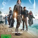 RO-DVD_DVD2