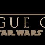ROGUE-ONE_Logo