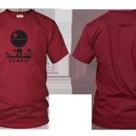 ROGUE-ONE_T-Shirt