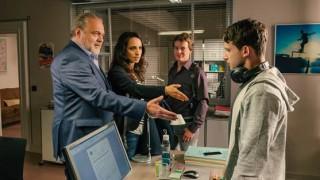 """TV-Tipp: Neue Folgen von """"DER ALTE"""" (ZDF)"""