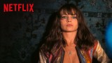 "REVIEW: ""GIRLBOSS"" ab 21. April 2017 exklusiv auf NETFLIX"