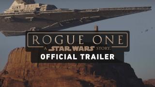 Easter Eggs zu ROGUE ONE: A STAR WARS STORY (DVD-Start: 4. Mai 2017)