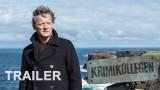 "GEWINNSPIEL: ""Mord auf Shetland"" – Staffel 1 (VÖ: 14.04.2017, Edel:Motion)"