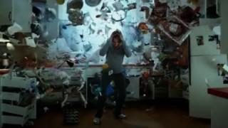"REVIEW: ""LEGION"" – SEASON 1 (AB 25. MAI 2017 WIEDER AUF FOX)"