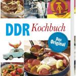 DDR_Kochbuch